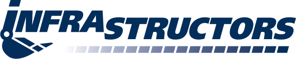 Infrastructors.com